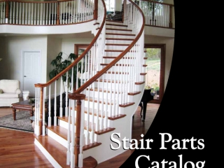 17 best images about classic stairs balusters and newels.htm stair parts catalog stair parts catalog  stair parts catalog stair parts catalog