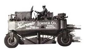 nostalgic_beronio_lumber_truck