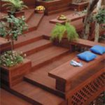product_category_decking