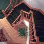 product_category_stair_parts
